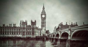 Dependencje Korony Brytyjskiej