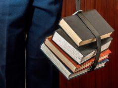 Jak zniesiono w Polsce obowiązek szkolny