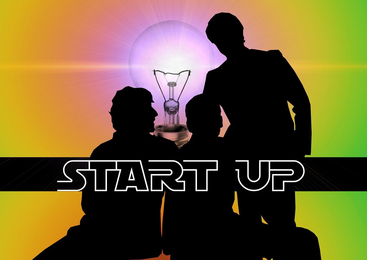 grupa przedsiębiorców