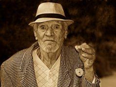 brać czy nie brać emeryture