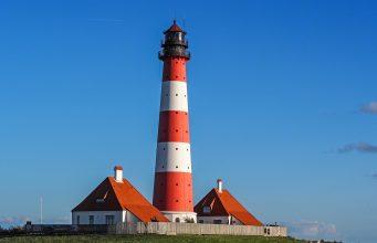 Latarnia Morska w Teorii Ekonomii (Lighthouse in Economics)