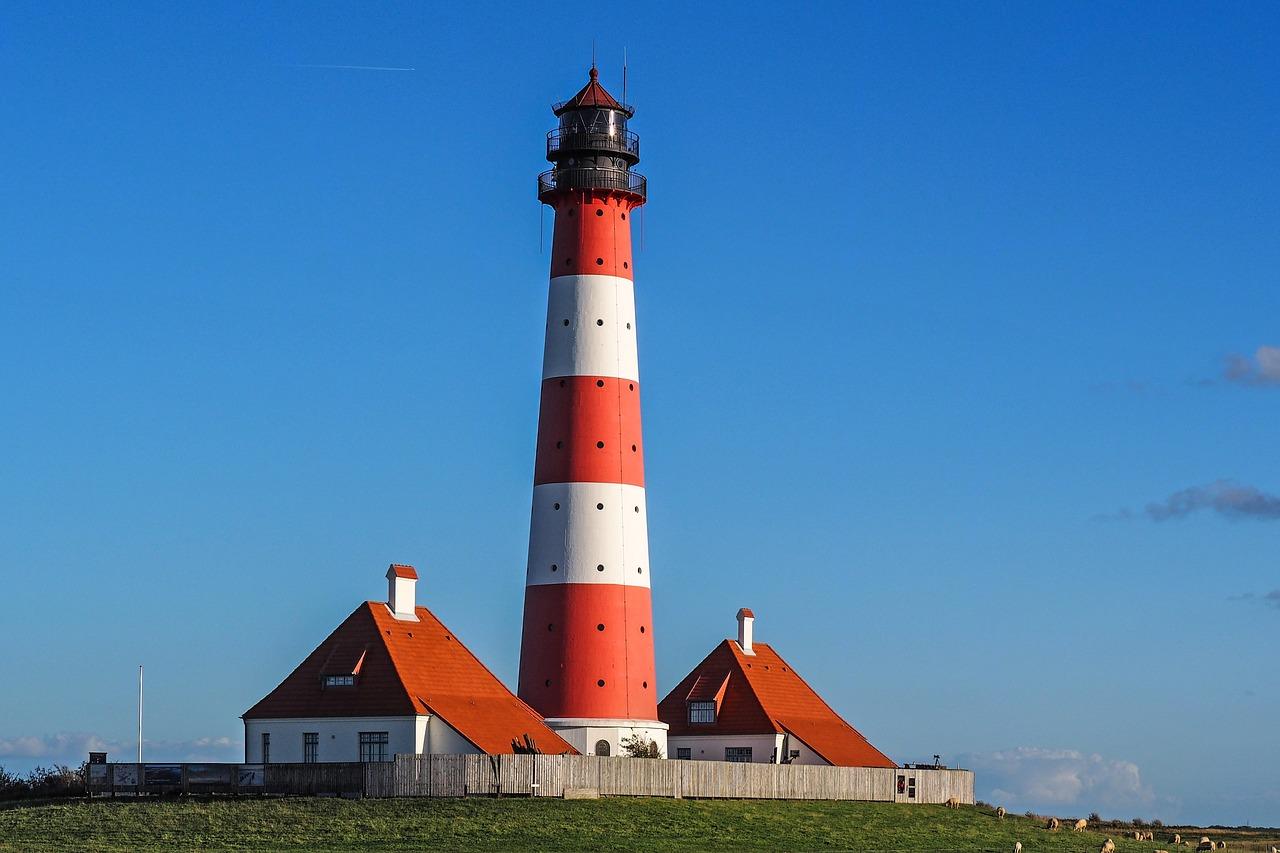 http://menger.pl/wp-content/uploads/2016/11/Latarnia-Morska-w-Teorii-Ekonomii-Lighthouse-in-Economics.jpg